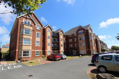 2 bedroom retirement property - Clifton Drive South, Lytham St. Annes, Lancashire