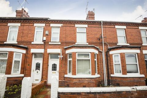 1 bedroom house share to rent - Lightfoot Street, Hoole, Chester