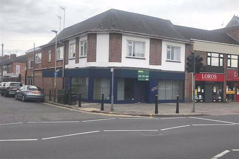 Property to rent - Uppingham Road, Leicester, Leicestershire