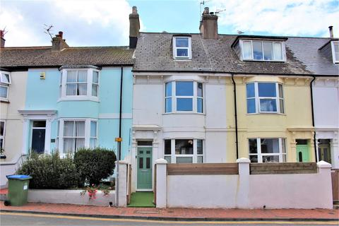 3 bedroom terraced house for sale - High Street, Seaford