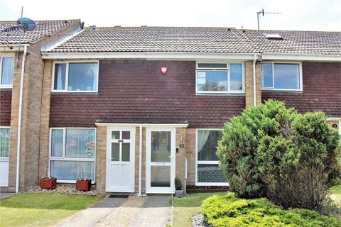 2 bedroom house for sale - Barn Rise, Seaford