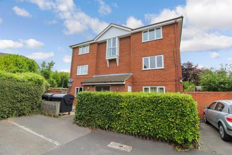 2 bedroom flat for sale - Fennec Close, Cambridge