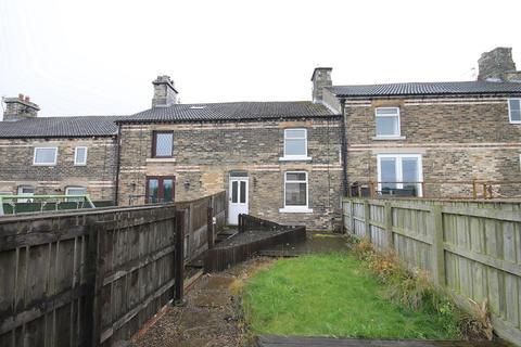 2 bedroom terraced house to rent - Rough Lea Terrace, Hunwick, Crook