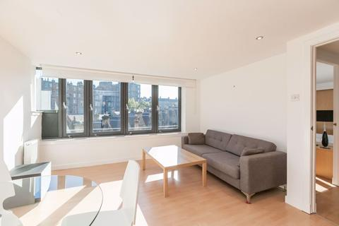 1 bedroom flat to rent - BELFORD ROAD, WEST END  EH4 3BR