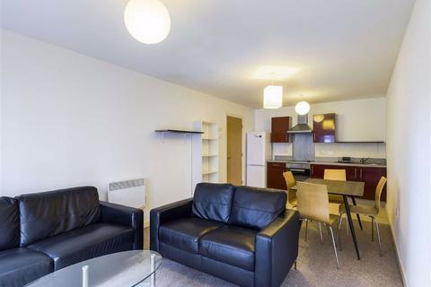 2 bedroom flat for sale - Blackfriars Road, Salford