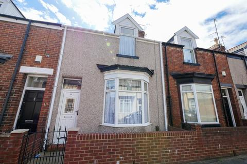 2 bedroom terraced house for sale - Fernville Street, Millfield, Sunderland