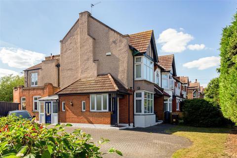 4 bedroom house for sale - Durham Road, West Wimbledon, SW20