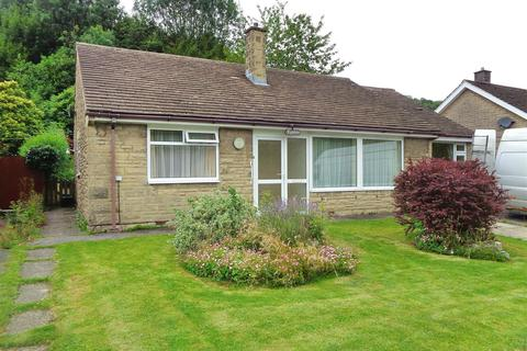 3 bedroom bungalow to rent - Lynton, Wyedale Drive, Bakewell