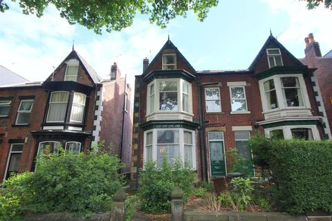 3 bedroom apartment to rent - 53 Carter Knowle Road, Sheffield