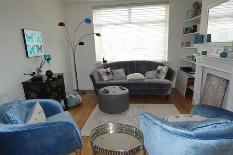 4 bedroom house to rent - Catharine Street