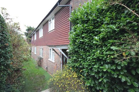 2 bedroom flat to rent - Hunter Road, Guildford