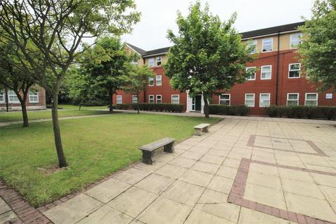 2 bedroom flat for sale - Rice Lane, Liverpool