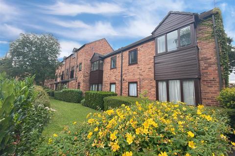 2 bedroom flat for sale - St Marys Court, Duke Street, Derby