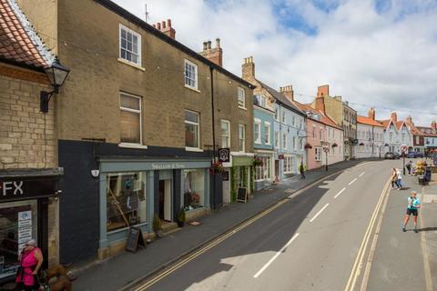 1 bedroom flat for sale - Market Street, Malton
