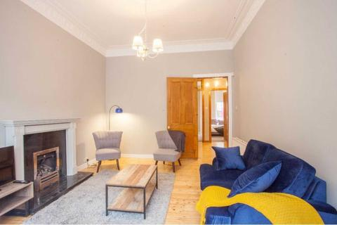 2 bedroom apartment to rent - Lawrence Street, Glasgow