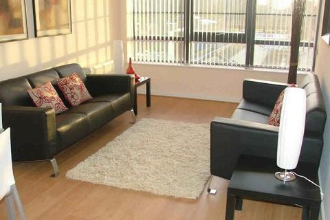 2 bedroom apartment to rent - Avoca Court, Digbeth