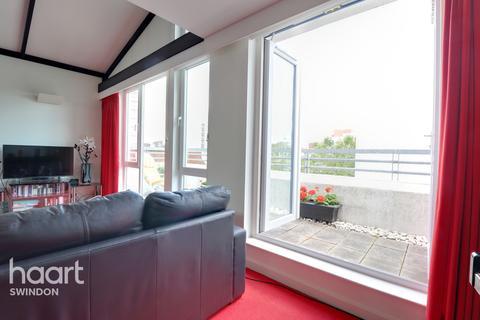 2 bedroom apartment for sale - Sanford Street, Swindon