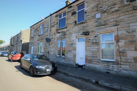 2 bedroom flat for sale - 4 Arthurlie Place, SALTCOATS, KA21 5BE