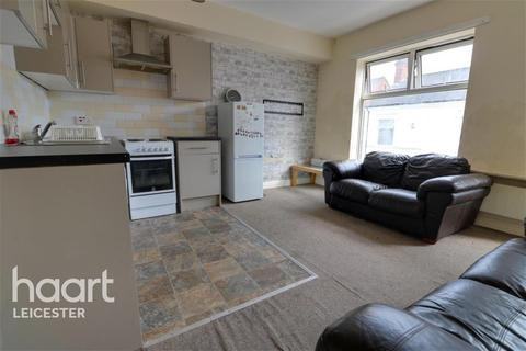 2 bedroom flat to rent - Beatrice Road