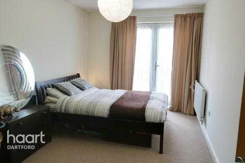 1 bedroom apartment for sale - Esparto Way, Dartford