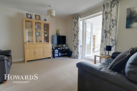 3 bedroom link detached house for sale - Monarch Way, Carlton Colville