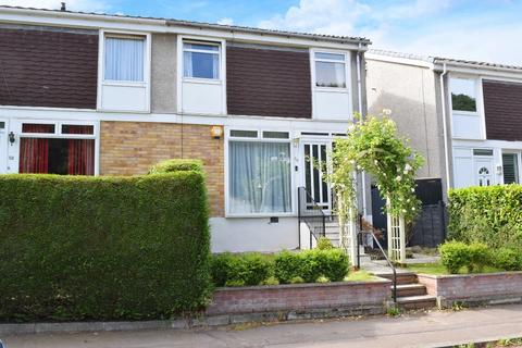 3 bedroom semi-detached house for sale - Buckstone Crescent , Edinburgh, Midlothian, EH10 6PR