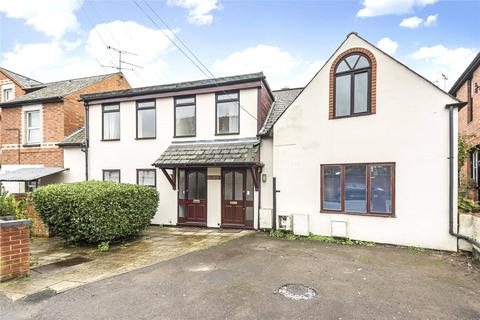 2 bedroom maisonette for sale - Priest Hill, Caversham, Reading, Berkshire, RG4