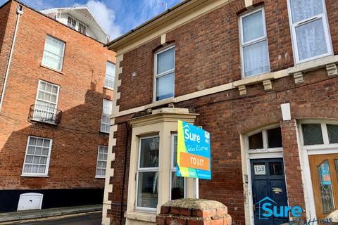 1 bedroom flat to rent - Southgate Street. GL1