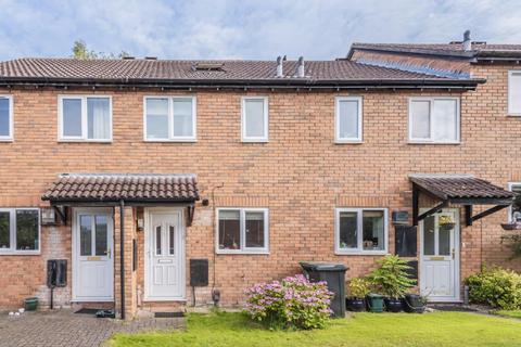 3 bedroom terraced house for sale - Kennington,  Oxford,  OX1