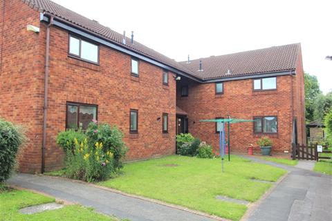2 bedroom apartment for sale - Foxwood Drive, Stockton-On-Tees, TS19