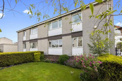 2 bedroom flat for sale - 44 Howden Hall Loan, EDINBURGH, EH16 6UY