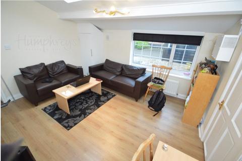 1 bedroom flat to rent - Chapel Mews, Durham, DH1