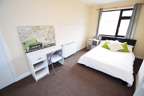 2 bedroom house - Laurel Avenue, Durham, DH1