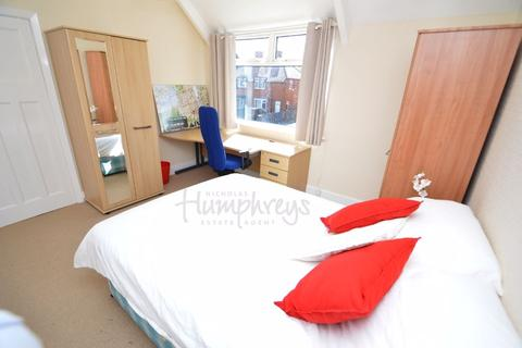4 bedroom house - Park House Road, Durham, DH1