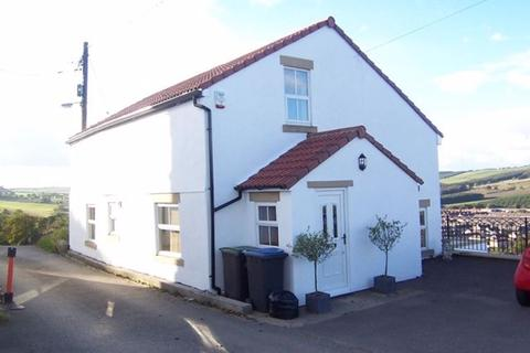 3 bedroom cottage to rent - Hilltop, Esh, Durham, DH7