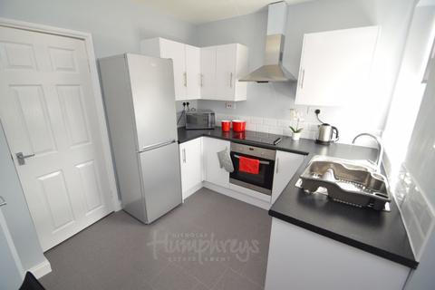 3 bedroom house to rent - Donnini Place, Durham, DH1