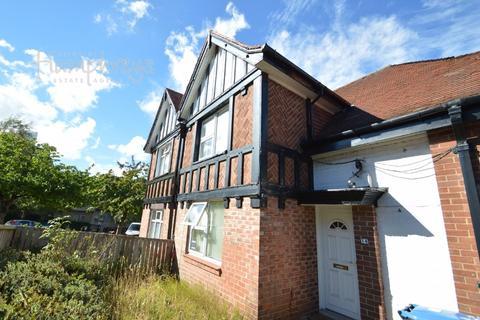 4 bedroom house to rent - Elvet Crescent, Durham, DH1