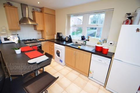 5 bedroom house to rent - Mayorswell Field, Durham, DH1