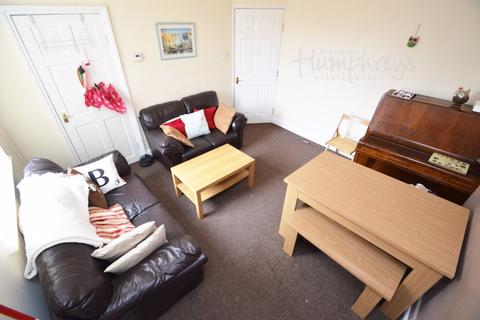 5 bedroom house to rent - Nevilles Cross Bank, Durham, DH1