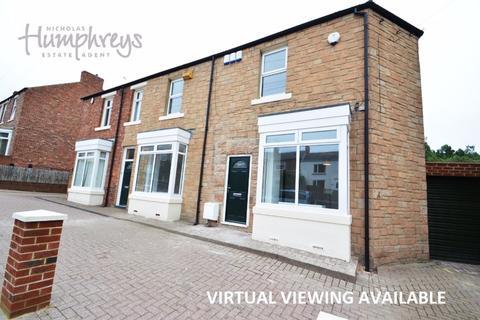 2 bedroom flat to rent - Kilmacar House, Nevilles Cross