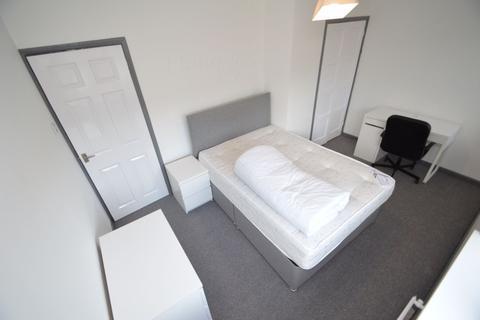 4 bedroom house to rent - Bradford Crescent, Gilesgate