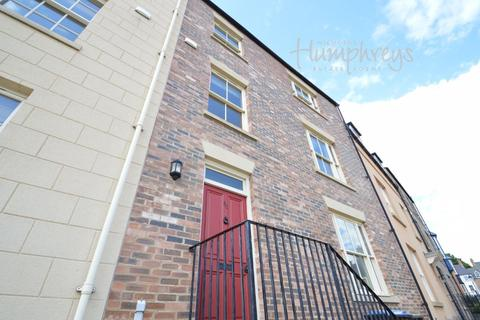 8 bedroom house to rent - Highgate, Durham, DH1
