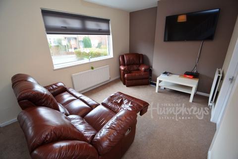 4 bedroom house to rent - Bradford Crescent, Durham, DH1