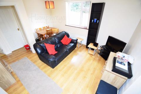 2 bedroom flat to rent - Magdalene Heights, Durham, DH1