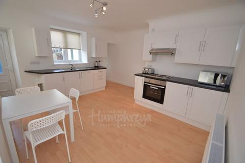 3 bedroom house - Teasdale Terrace, Durham, DH1