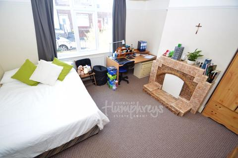 4 bedroom house to rent - Mayorswell Field, Durham, DH1