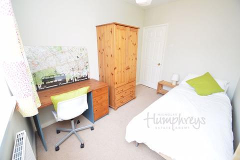 4 bedroom house to rent - Sherburn Road, Durham, DH1