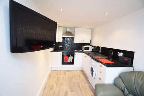 5 bedroom house to rent - Hastings Avenue, Durham, DH1