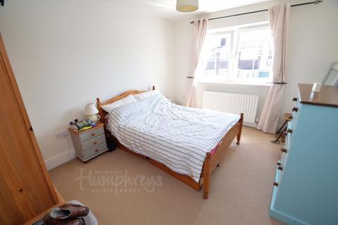 2 bedroom flat to rent - Bishops Close, Durham, DH1