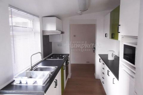 4 bedroom house to rent - Malvern Villas, Gilesgate DH1